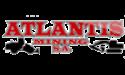 Logo-Altlantis-Mining-Merchi-Carballo