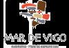 Logo-Auditorio-Mar-de-Vigo---Merchi-Carballo