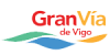 Logo-CC-Gran-Via-de-Vigo---Merchi-Carballo