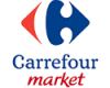 Logo-Carrefour-Market-Merchi-Carballo