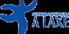 Logo-Centro-Comercial-Laxe---Merchi-Carballo