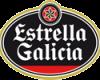 Logo-Estrella-Galicia-Merchi-Carballo