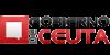 Logo-Gobierno-de-Ceuta---Merchi-Carballo