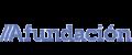 logo-A-fundacion
