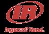 logo-IR